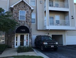 Chadwell Cir Unit 30