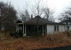 Franklin St - Foreclosure In Anderson, IN
