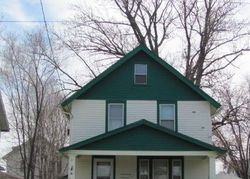 W 11th St - Foreclosure In Lorain, OH