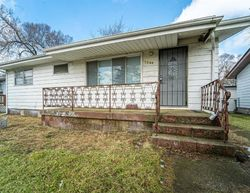 E 36th Ave - Foreclosure In Gary, IN