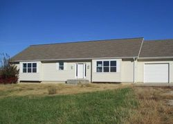 S Rd - Foreclosure In Hoyt, KS