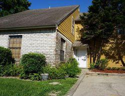 W Esplanade Ave Apt 27b - Foreclosure In Kenner, LA