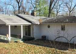 Mcdermott Rd - Foreclosure In Harrisburg, IL