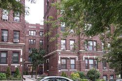 Harrison Ave Apt D3