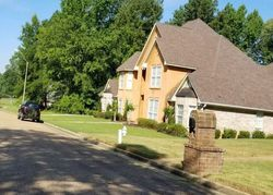 Rutherford Dr - Foreclosure In Jackson, MS