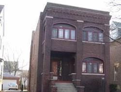 S Euclid Ave - Foreclosure In Chicago, IL