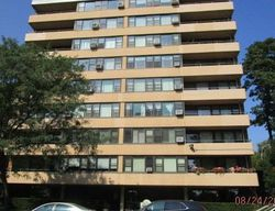 166th St Apt 2a
