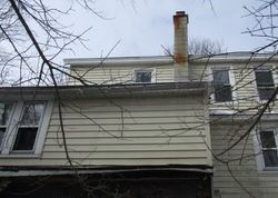 Old River Rd - Foreclosure In Glenmont, NY