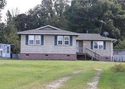 Moore Rd - Camden, SC Home for Sale - #28870540