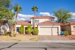 Silver Plume Ct - Foreclosure In Las Vegas, NV