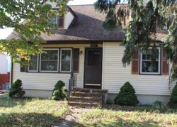 Peabody Ave - Foreclosure In Merchantville, NJ