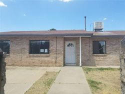 Aquamarine St - Foreclosure In El Paso, TX