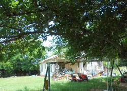 County Road 4117 - Foreclosure In Frankston, TX