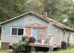 Waterloo Rd - Foreclosure In Amissville, VA