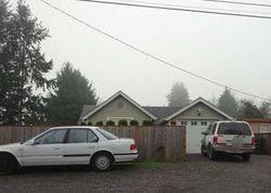 136th St S - Tacoma, WA