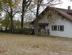 S 14th St - Foreclosure In Herrin, IL
