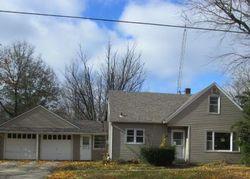Post Dr - Foreclosure In Rockford, IL