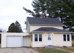 Poplar St - Foreclosure In Wausaukee, WI