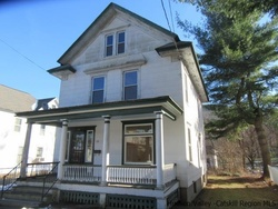 Yankee Pl - Foreclosure In Ellenville, NY