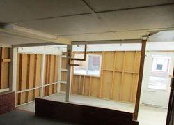 S Boxelder St - Foreclosure In Casper, WY