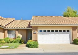 Merion Ct - Foreclosure In Banning, CA