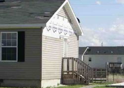 Prairie Meadow St - Foreclosure In Williston, ND