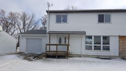 Centennial Dr - Foreclosure In Glenburn, ND