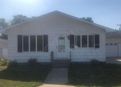 Broadway St - Foreclosure In Portland, ND