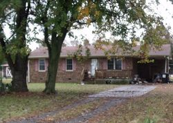 Nc 125 - Foreclosure In Oak City, NC
