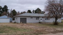 6th Rd - Foreclosure In Chapman, NE