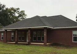 Three Mile Rd - Foreclosure In Irvington, AL