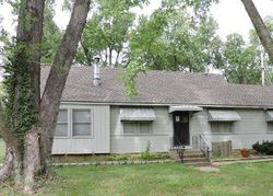 E 147th St - Foreclosure In Kansas City, MO