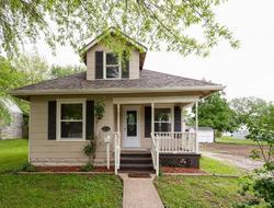 W Dakota St - Butler, MO Home for Sale - #28895057