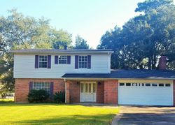 Sandalwood Pl - Foreclosure In Gautier, MS