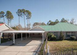 Kyle Cir - Foreclosure In Waveland, MS