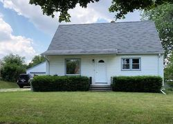 S 85th St - Foreclosure In Milwaukee, WI
