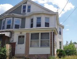 Prospect St - Foreclosure In Trenton, NJ