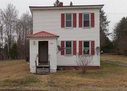 Sewall St - Foreclosure In Island Falls, ME