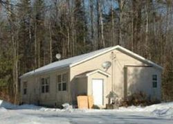 Middle Rd - Foreclosure In Skowhegan, ME