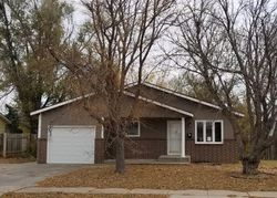 N 6th St - Foreclosure In Garden City, KS
