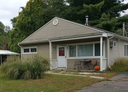 Vincent St - Foreclosure In Springfield, MA
