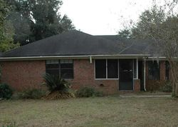 Jeremy Ln - Foreclosure In Midway, GA