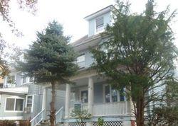 Clifton Ave # 763