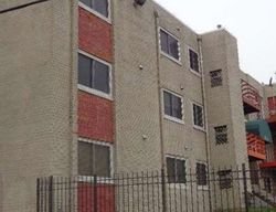 Hunter Pl Se Apt 304 - Foreclosure In Washington, DC