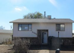 William Dr - Foreclosure In Grand Junction, CO