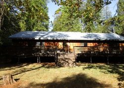 Walden Pond Ln
