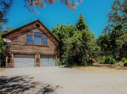 Granite Dell Rd - Foreclosure In Coulterville, CA