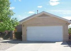 Quartzite Ave Nw - Foreclosure In Albuquerque, NM