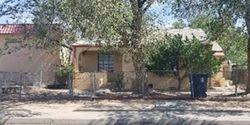 Crest Ave Se - Foreclosure In Albuquerque, NM
