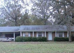 Highway 79 - Foreclosure In Rison, AR